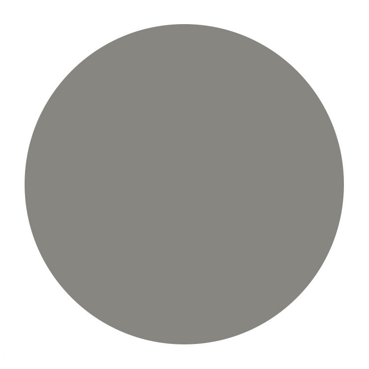 CREALL STUDIO ACRYLICS 500 ml neutral grey 98