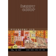 HAPPY COLOR BLOK ECO A4