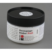 Klej do decoupage PROFI 250ml